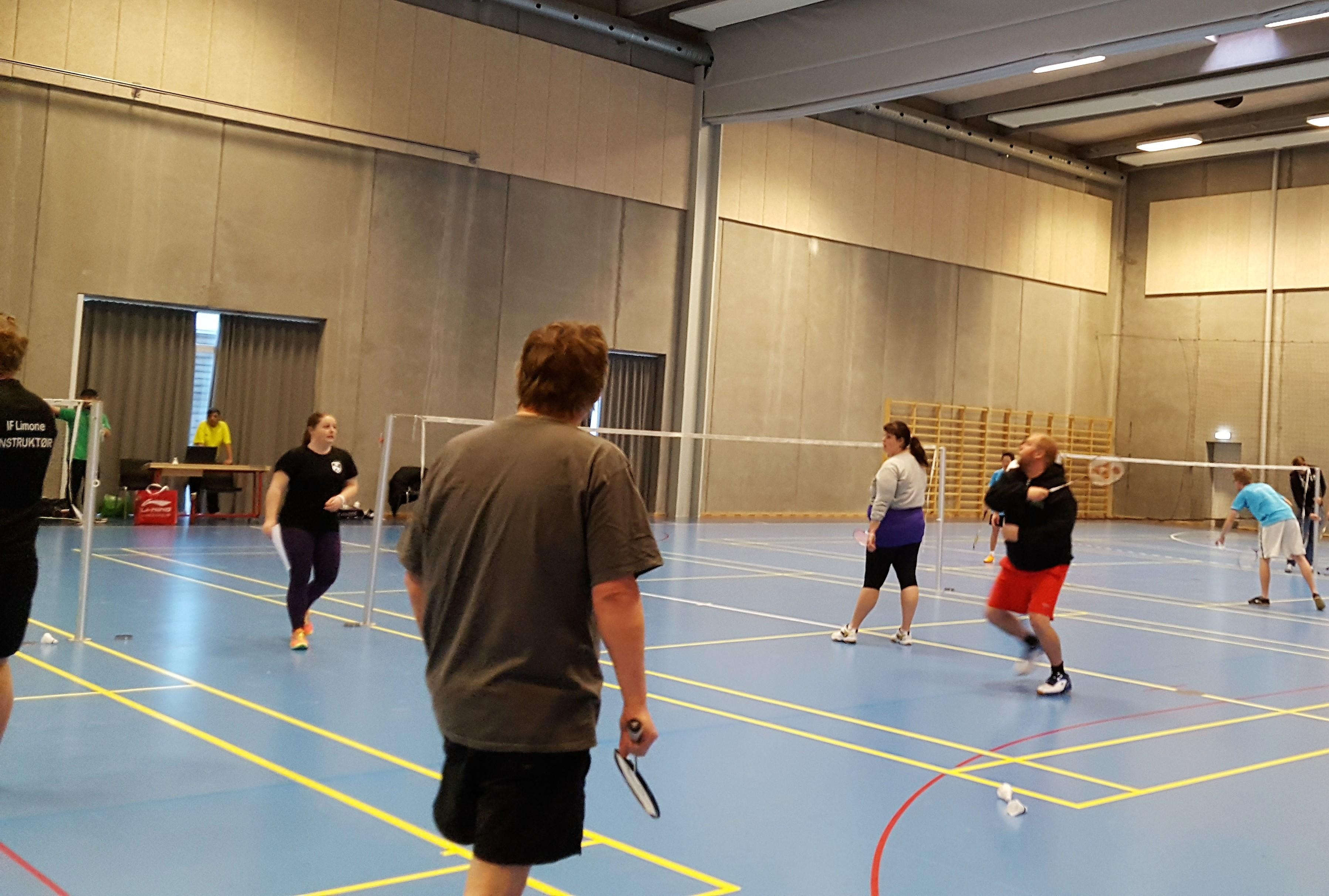 IF Limone badminton Open 2016 (18)