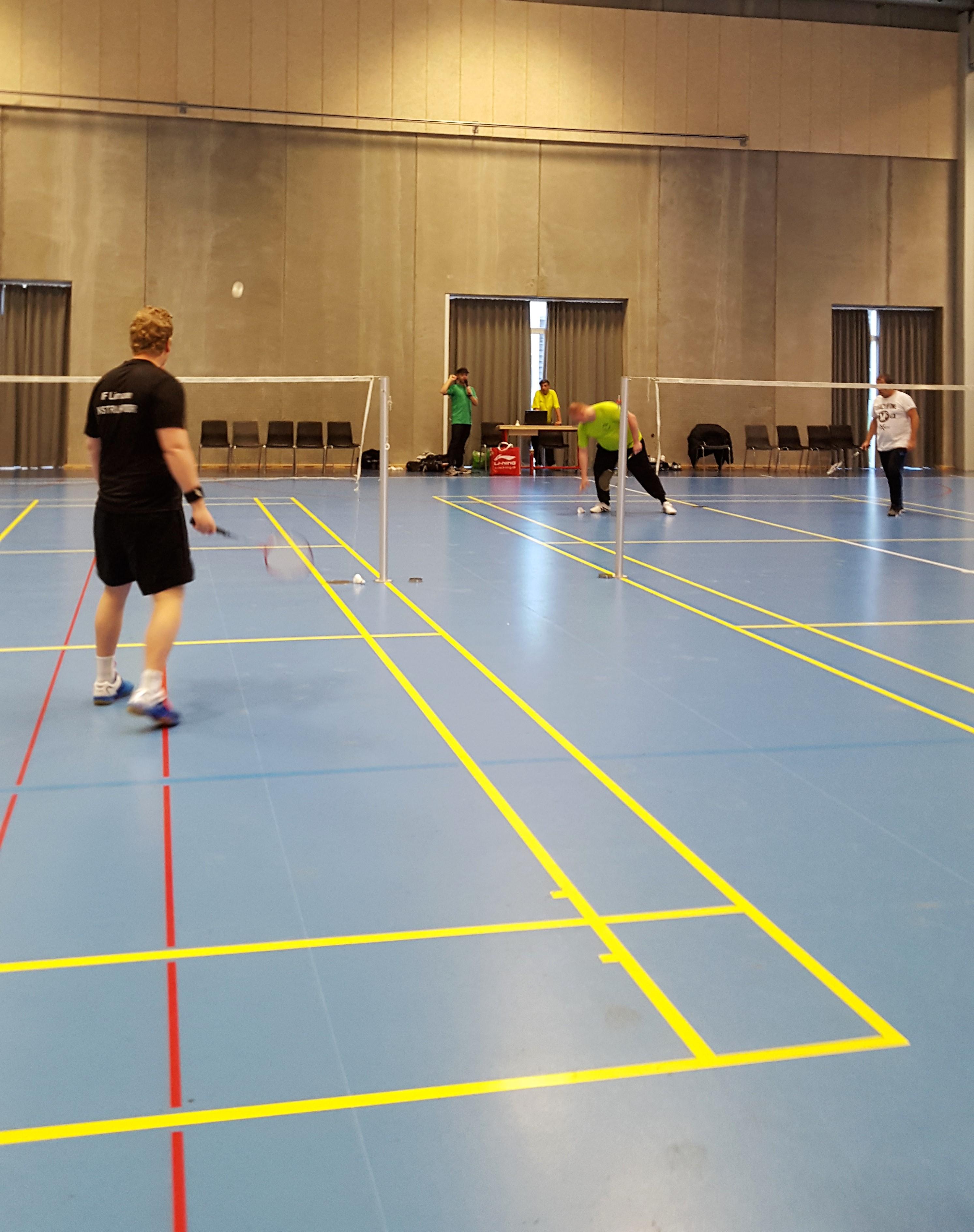IF Limone badminton Open 2016 (19)