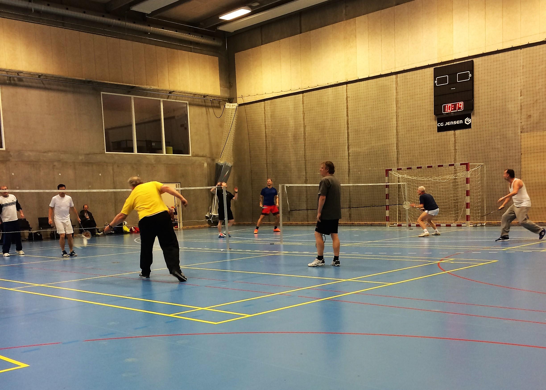 IF Limone badminton Open 2016 (20)