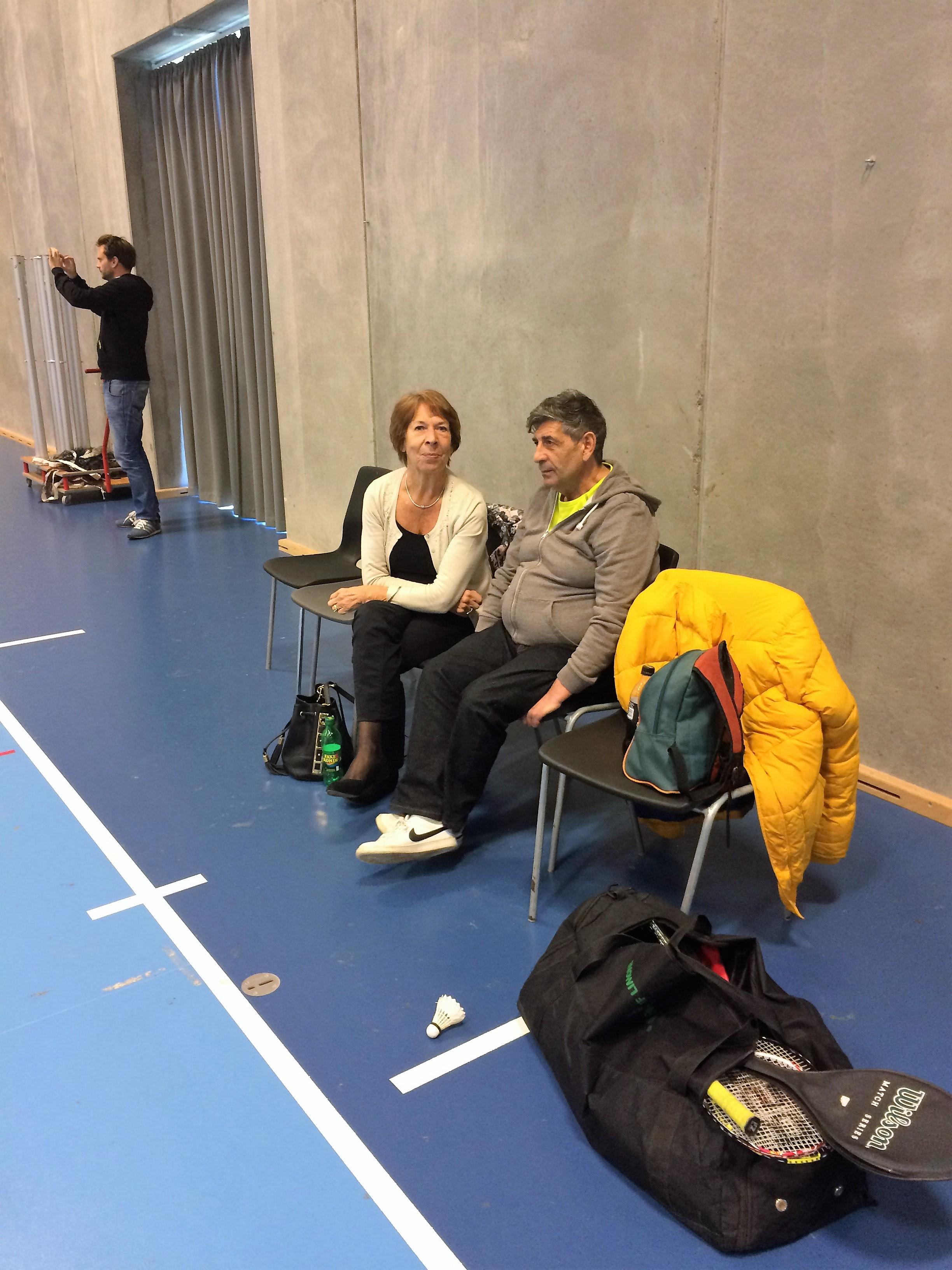 IF Limone badminton Open 2016 (28)