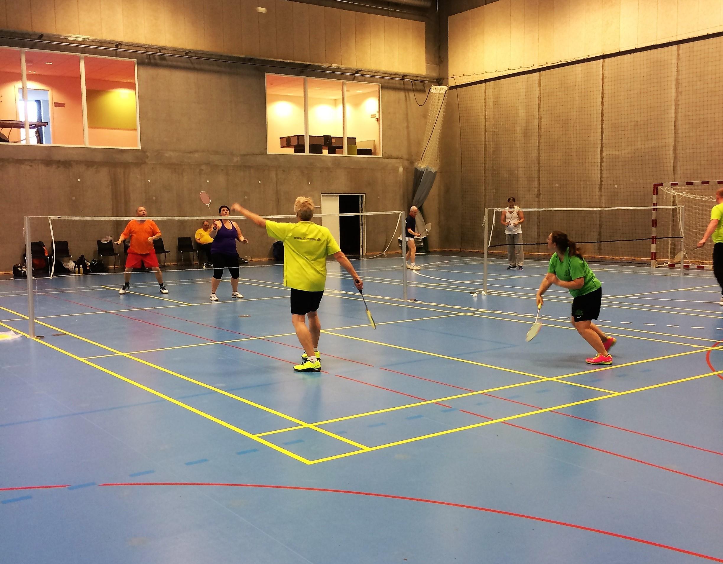 IF Limone badminton Open 2016 (31)