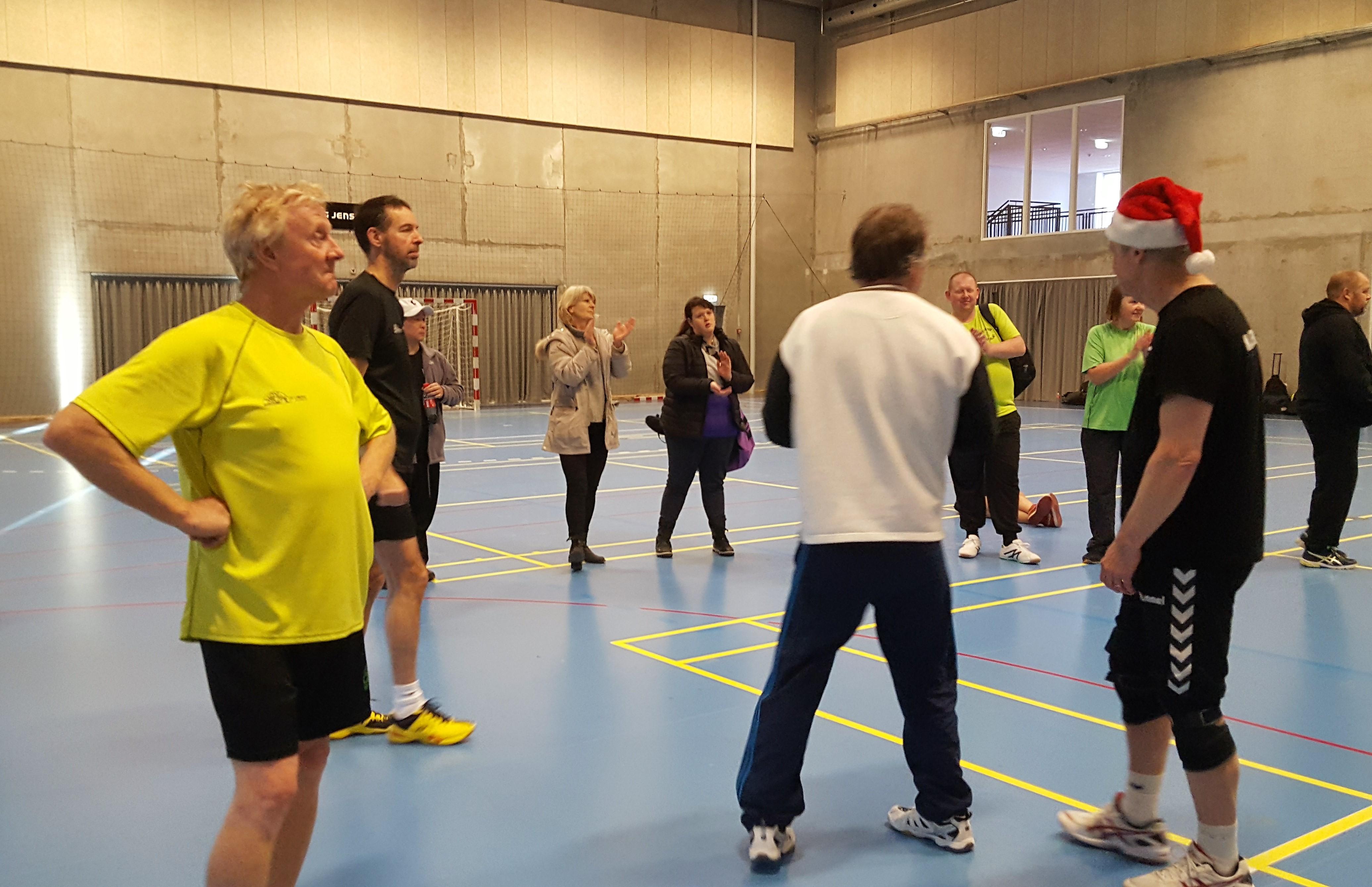IF Limone badminton Open 2016 (36)