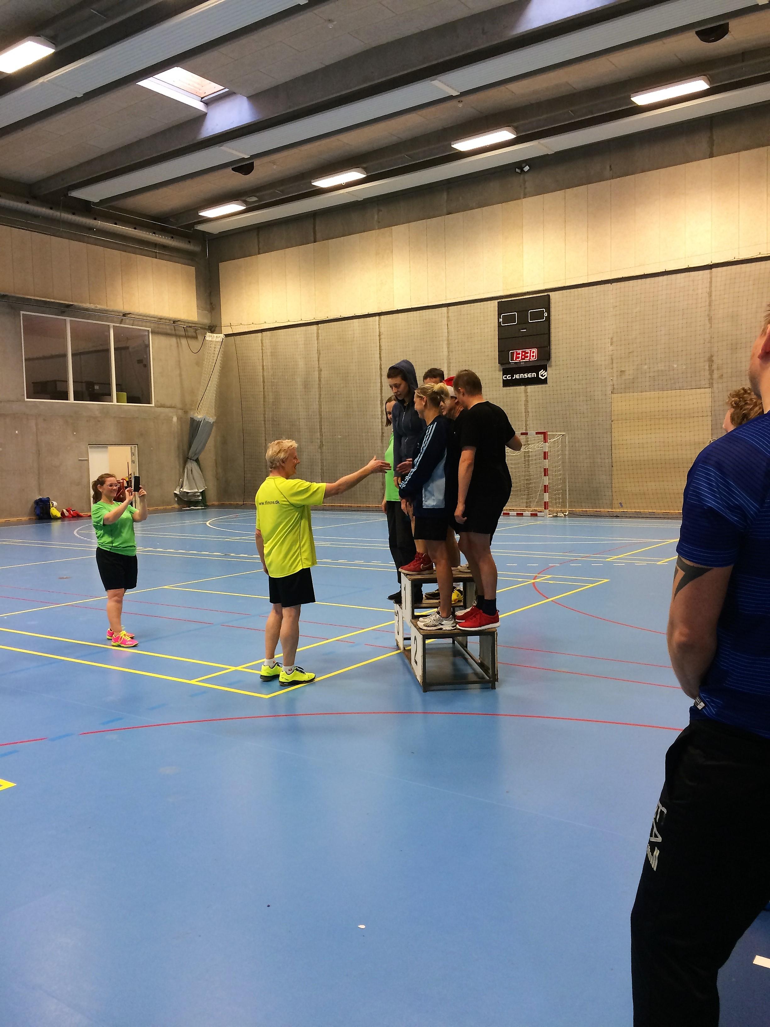 IF Limone badminton Open 2016 (41)
