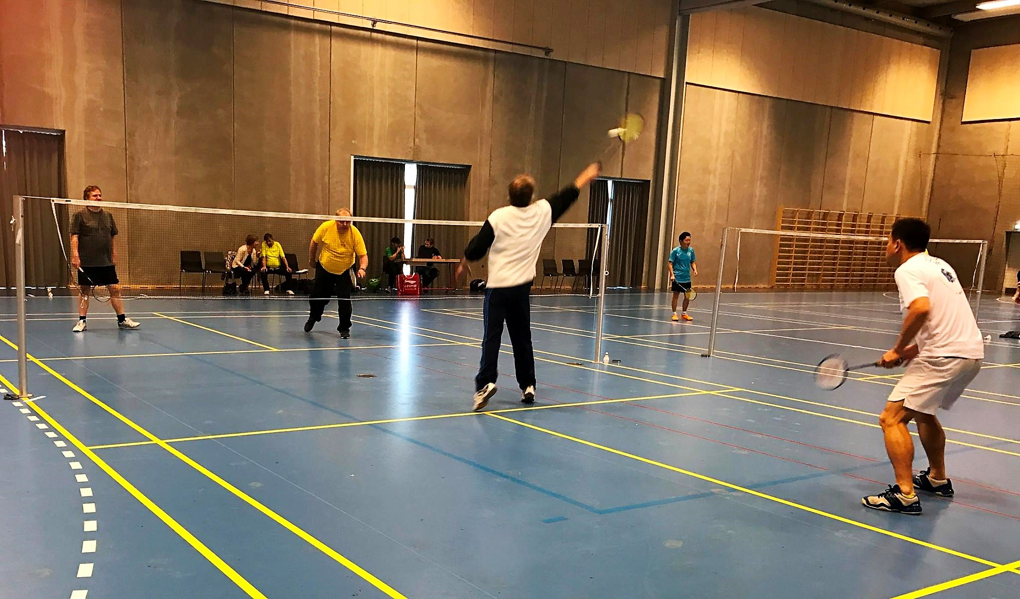 IF Limone badminton Open 2016 (45)