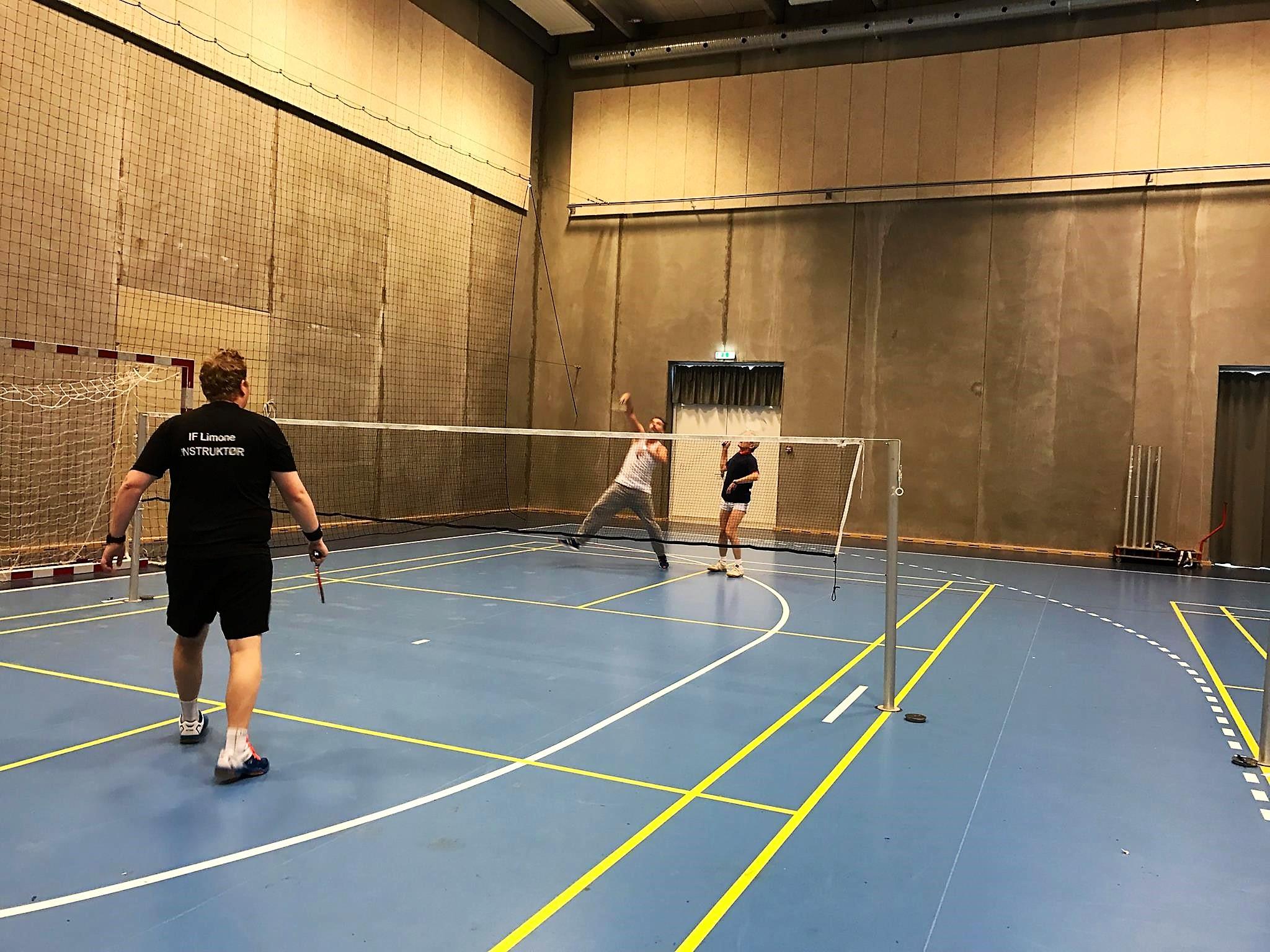 IF Limone badminton Open 2016 (46)