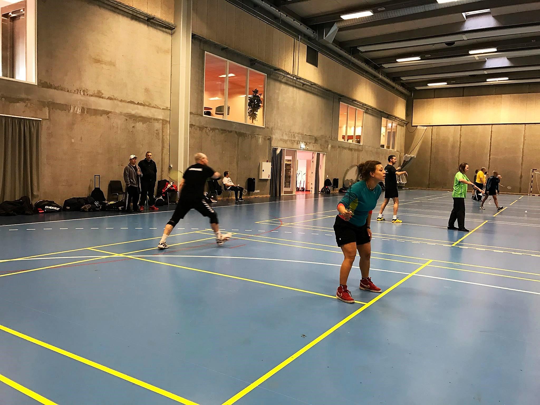 IF Limone badminton Open 2016 (48)
