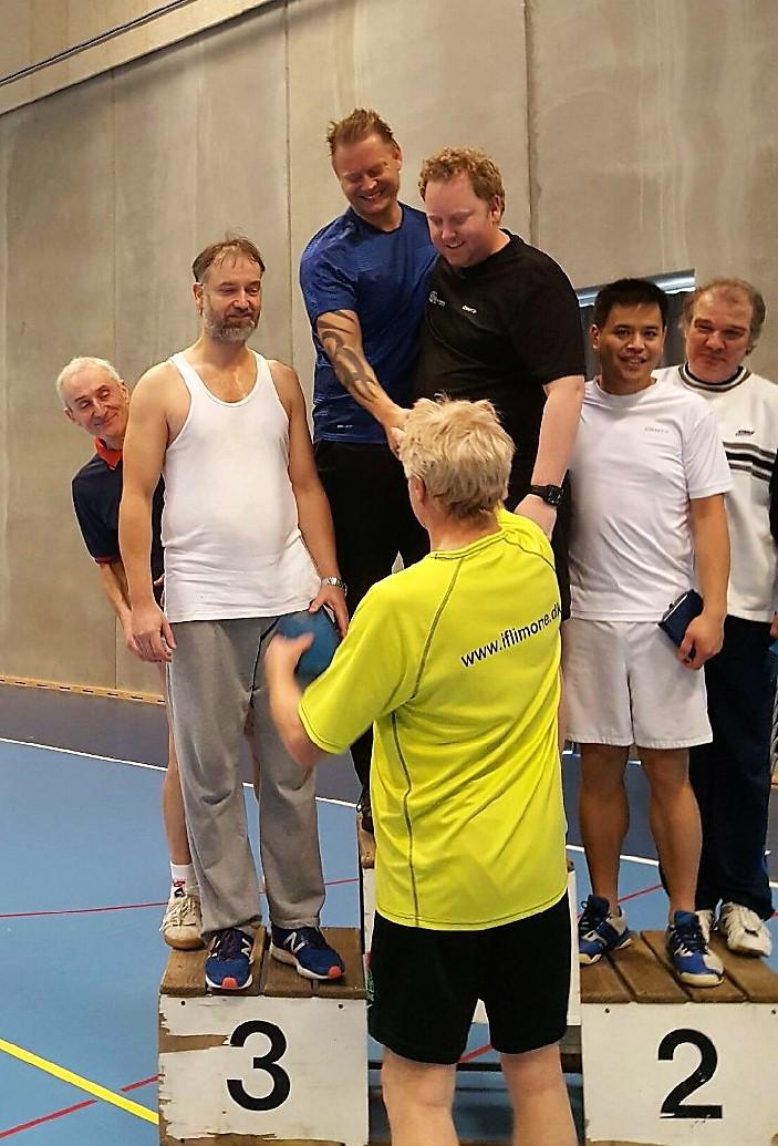 IF Limone badminton Open 2016 (51)