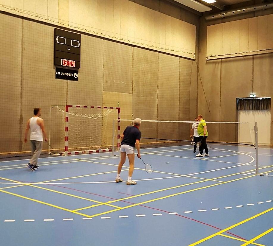 IF Limone badminton Open 2016 (52)