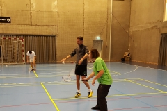 IF Limone badminton Open 2016 (30)