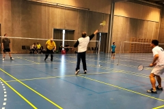 IF Limone badminton Open 2016 (45)