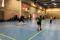 IF Limone badminton Open 2016 (48)