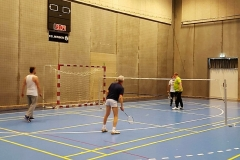 IF Limone badminton Open 2016 (52)