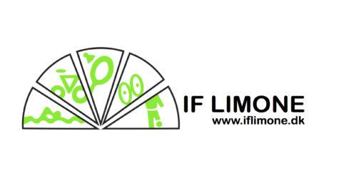 IF Limone